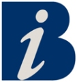 Braille Institute  icon
