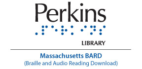 Perkins Library icon