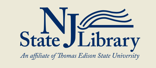 New Jersey State Library-Talking Book and Braille Center icon